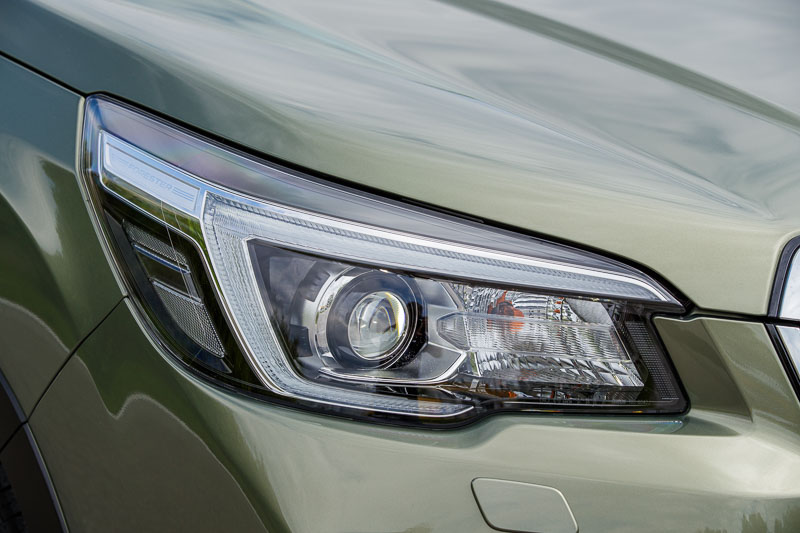 Forester e-BOXER_low-009-22643
