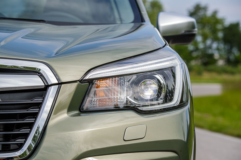 Forester e-BOXER_low-013-22659