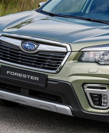 Forester e-BOXER_low-016-22683