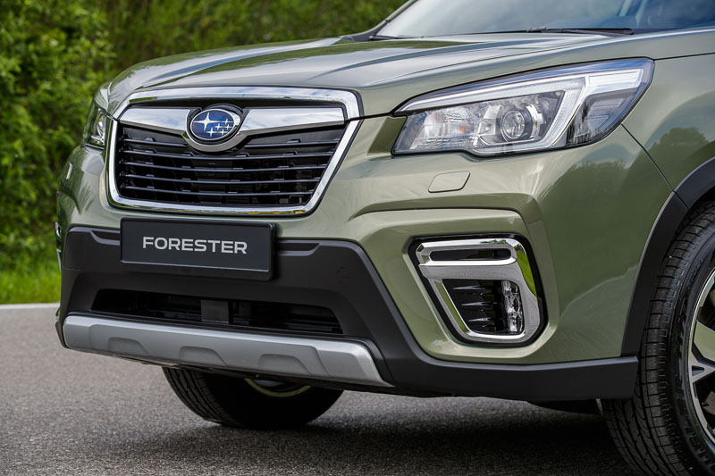Forester e-BOXER_low-020-22723