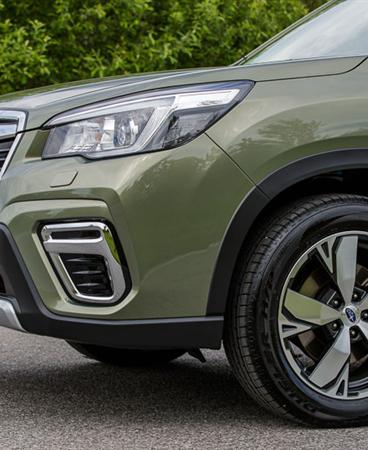 Forester e-BOXER_low-021-22725