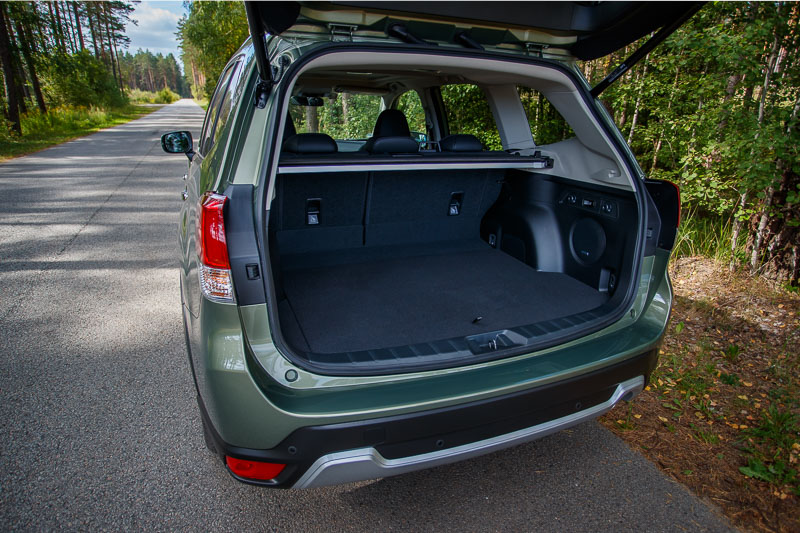 Forester e-BOXER_low-093-
