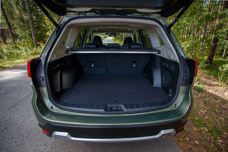 Forester e-BOXER_low-094-