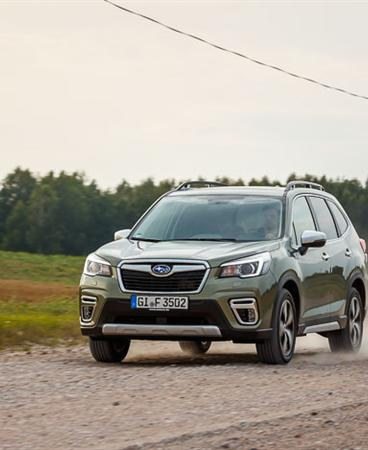 Forester e-BOXER_low-146-190039