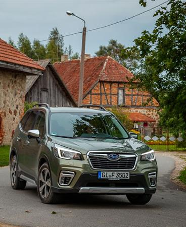 Forester e-BOXER_low-152-190356