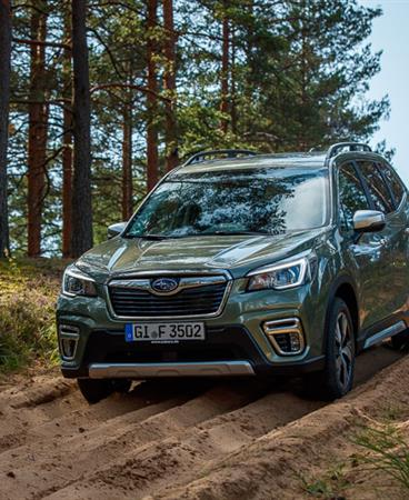 Forester e-BOXER_low-160-191047