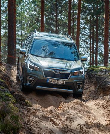 Forester e-BOXER_low-161-191207