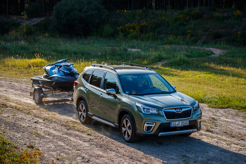 Forester e-BOXER_low-174-