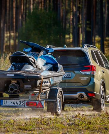 Forester e-BOXER_low-175-