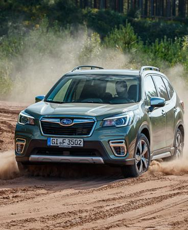 Forester e-BOXER_low-203-193219