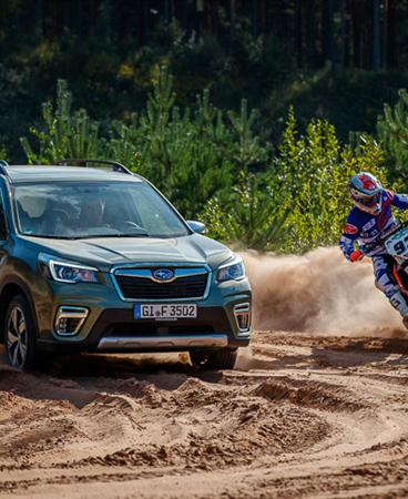 Forester e-BOXER_low-207-193302