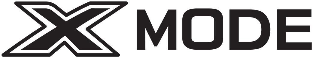 x_mode